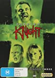 Forever Knight: Season 3 [DVD] [Import]