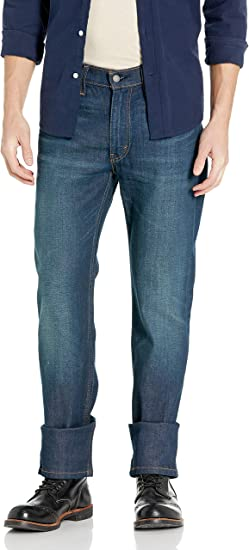Levi's Men's Stretch Jeans