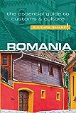 Romania - Culture Smart!: The Essential Guide to Customs & Culture