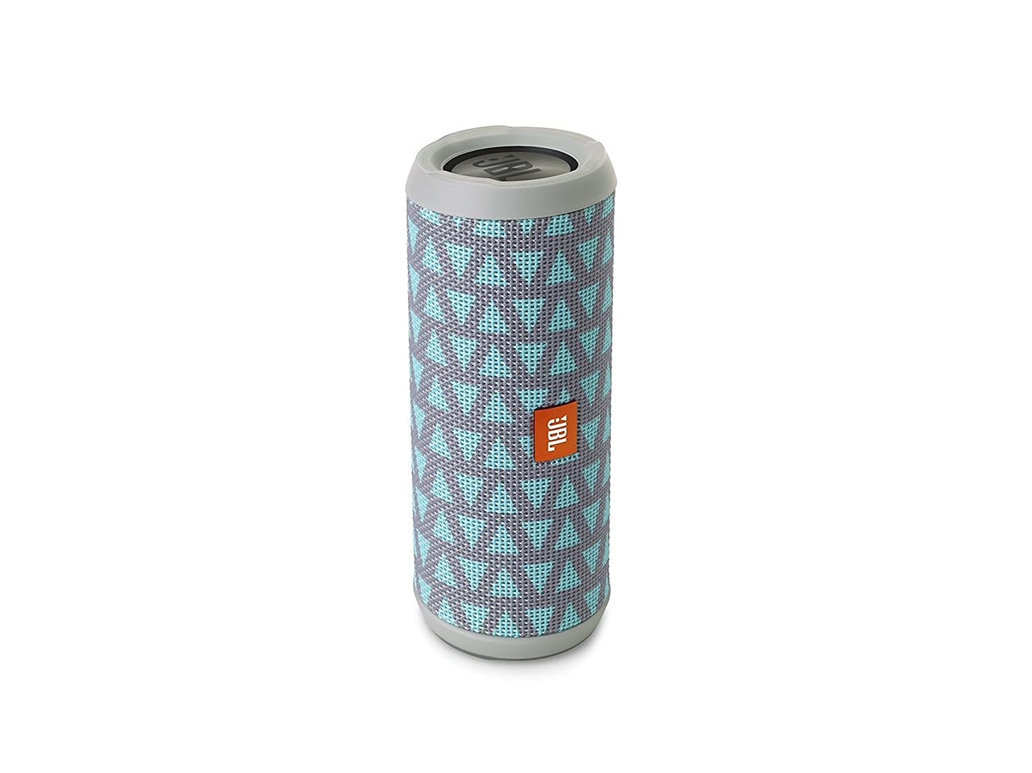 JBL Flip 3 Special Edition Splash Proof Bluetooth Speaker