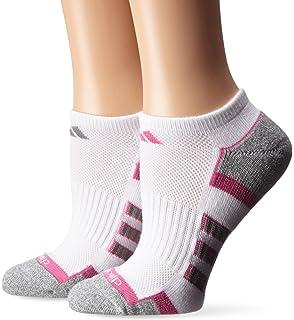 adidas climacool vs climalite socks