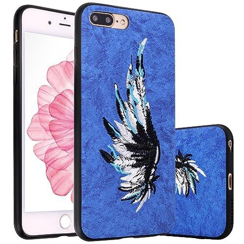 cheap for discount 8d2a5 de047 Amazon.com: Black Friday Deals Cyber Monday Deals-iPhone X Case,Soft ...
