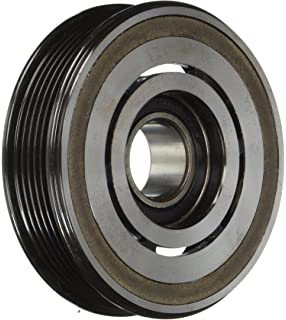 Motorcraft YB-3109 AC Compressor Clutch Pulley