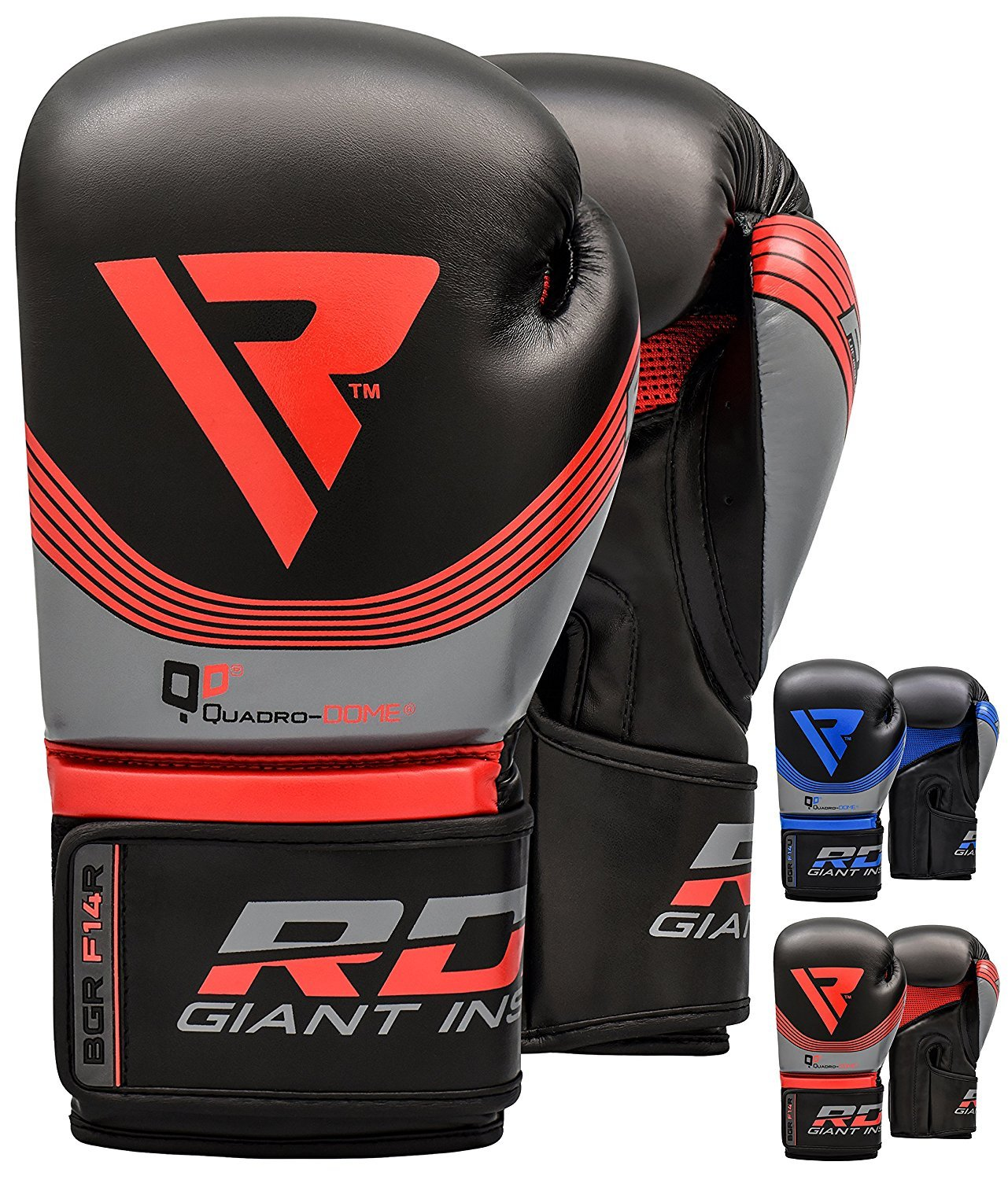 Vector Sports Pro Style Kids Boxing Kickboxing Children MMA Sparring Gear Junior Heavy Bag Training Gloves Maya Hide Leather Hand Crafted 4-6OZ
