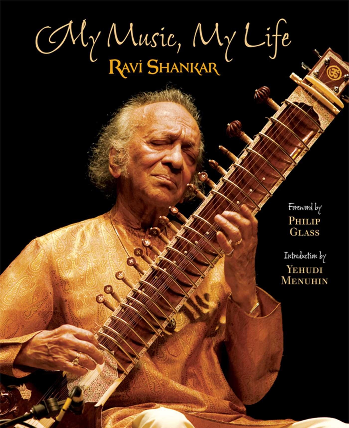 pandit ravi shankar music download