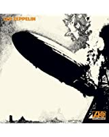 Led Zeppelin - Edición Original Remasterizada, 180 Gramos [Vinilo]