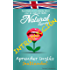 APRENDER INGLÉS ¡HABLANDO!: Curso de inglés para principiantes. Hablar inglés fluentemente - Practicar rápido y fácil con el método NLS