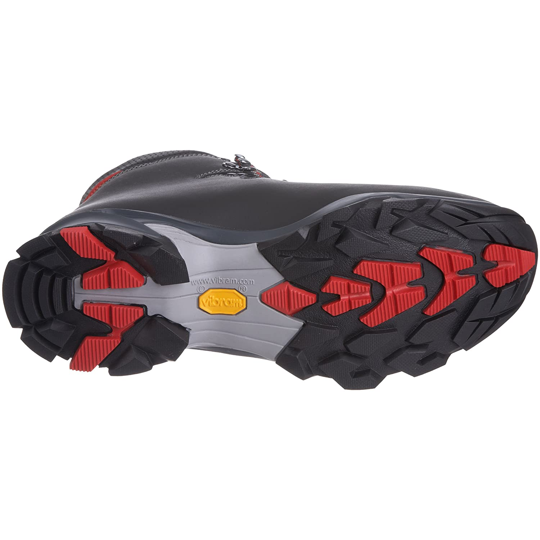 Zamberlan 996 VIOZ GTX, Stivali da trekking, Uomo Uomo Uomo | Online Shop  | Scolaro/Signora Scarpa  57a891