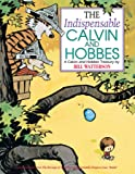 Indispensable Calvin and Hobbes: 11