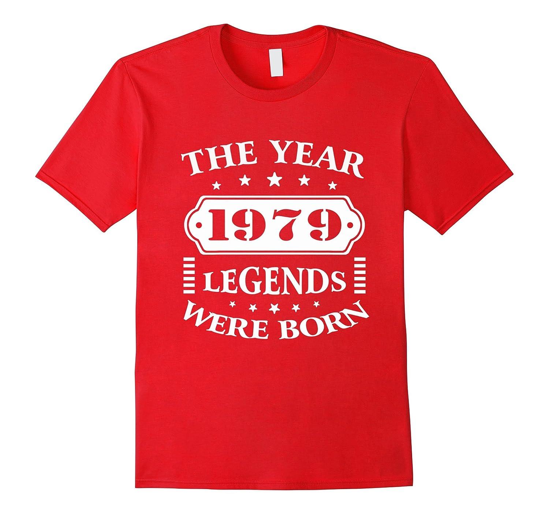 38th birthday Man Eagle gift ideas Funny T shirt