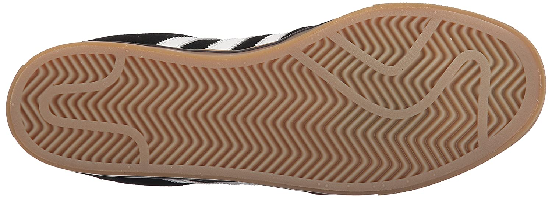 Homme Chaussures Dextérieur Multisports Adidas Noir B7yygf6 QdtshxBCor