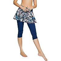 Faldas de tenis para mujer