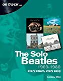 Solo Beatles 1969 To 1980