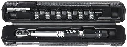517e6aad5ff Amazon.com   PRO Adjustable Torque Wrench Bicycle Tool - PR100340 ...