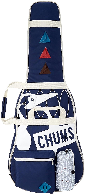 [チャムス] 楽器バッグ AG-Bag Eco B075YXX724 Crazy 17F