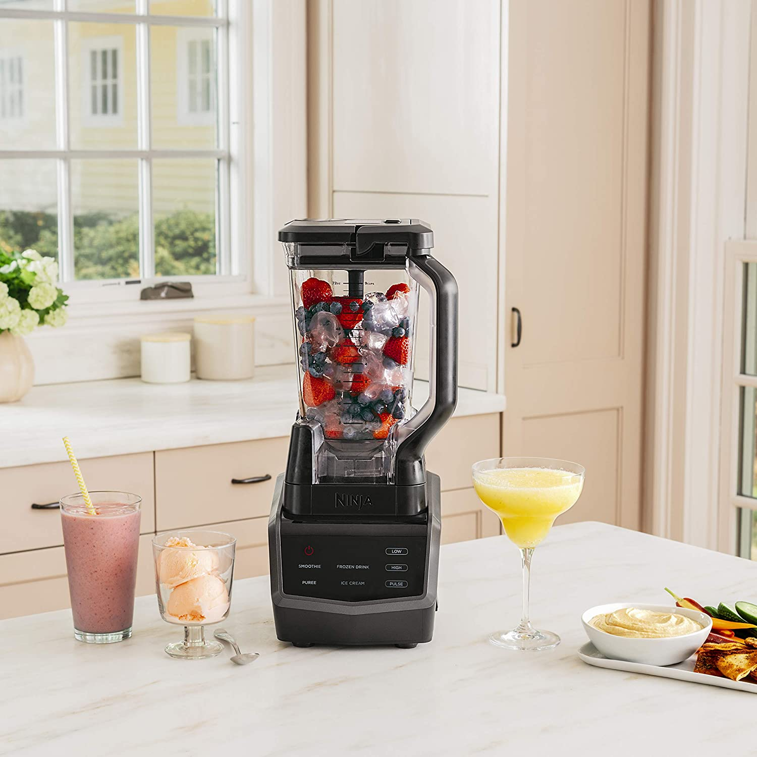 Top 15 Best Baby Food Steamer And Blender (2020 Reviews & Buying Guide) 5