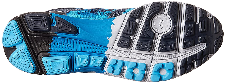 Zapatos Reebok Crossfit Amazon Reino Unido ZVfqjVgYu