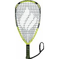 Ektelon Exo3Attack Lite Racquetball Raqueta con Cordel
