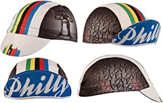 product image for Walz Caps Philadelphia Technical Cycling Cap