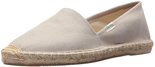d3a5893c8ed Soludos Women s Original Dali Flat  Amazon.ca  Shoes   Handbags