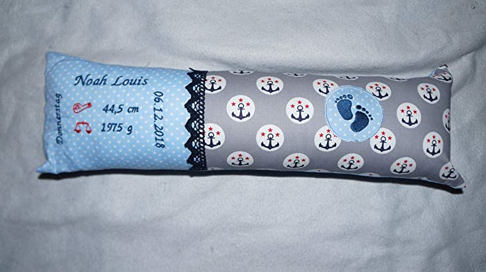 transparent MAS 495 Stiftehalter zylinderf/örmig