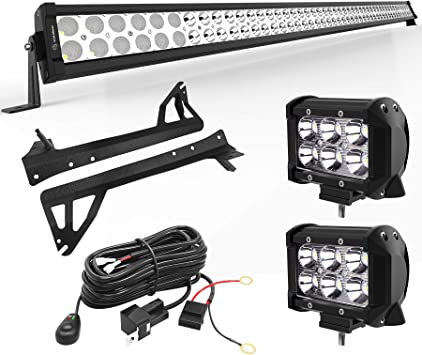 Jeep Roof Light Wiring from images-na.ssl-images-amazon.com