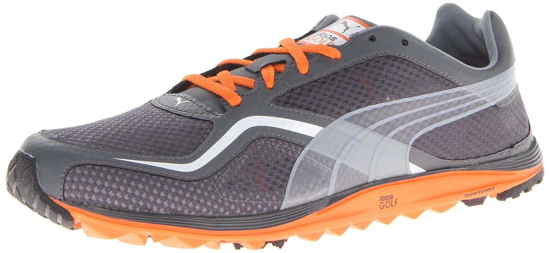 puma lightweight golf shoes