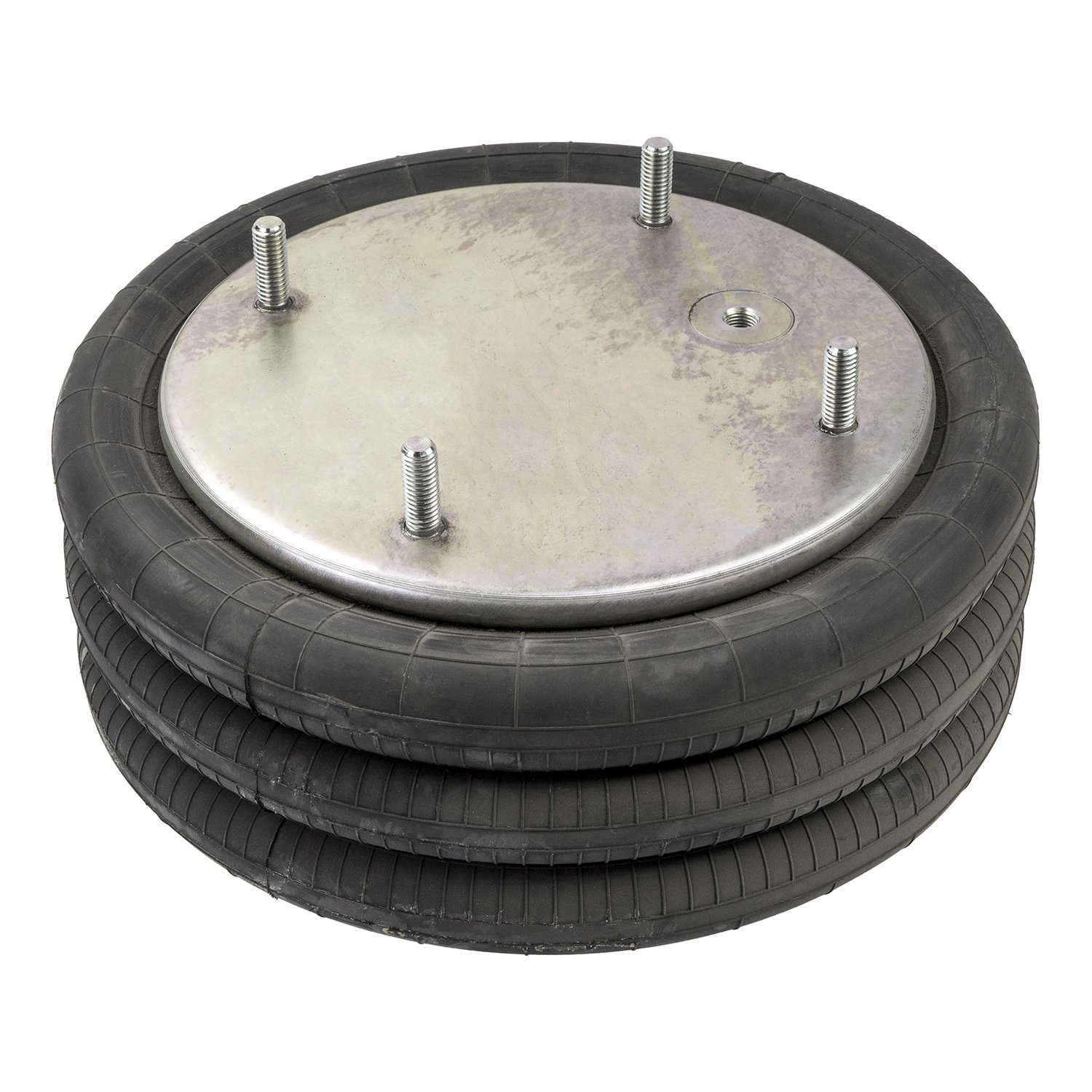 World American WA01-7855C Air Spring (CONVOLUTED STYLE)