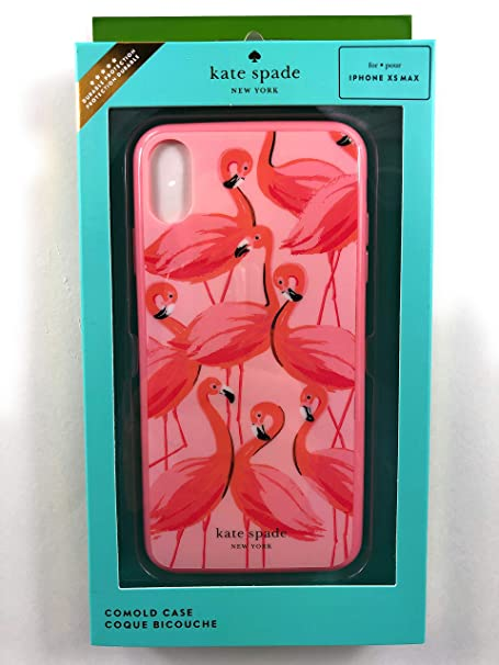 coque iphone xs kate spade
