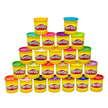 Image result for images of play doh