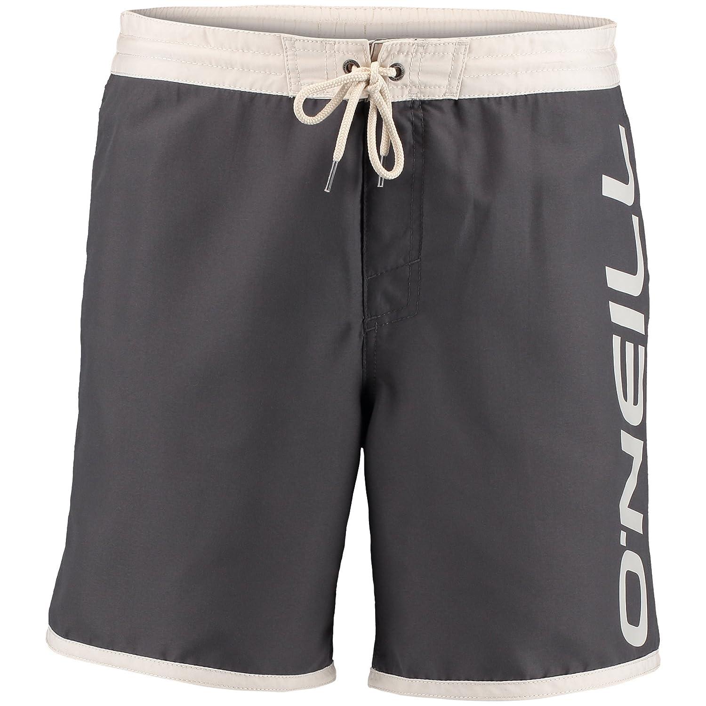 O 'Neill Naval Pantalones Cortos Bañador para Hombre