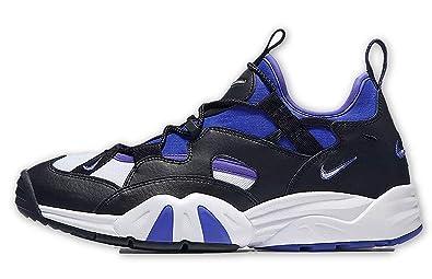 Nike Air Scream Lwp Mens Ah8517-004 Size 7 8c5b934fe