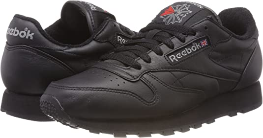 Reebok Classic Leather Archive, Baskets Homme