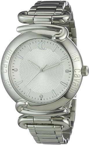 Just Cavalli Reloj R7253174515 - mujer