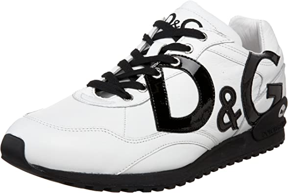 d&g trainers mens