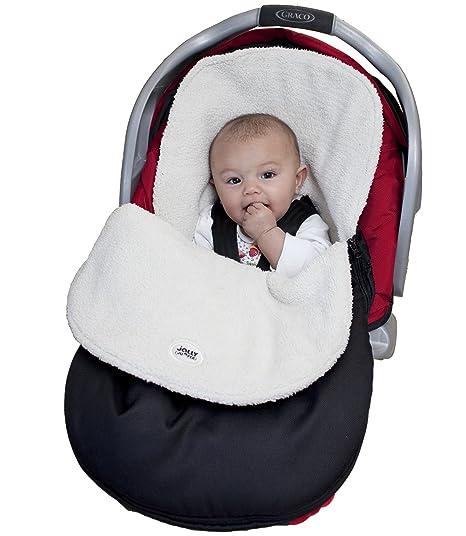 e2c71db36993 Jolly Jumper Cuddle Bag