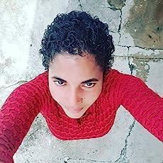 Ingrid Peguero