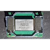 New Mitsubishi/Toshiba 4719-001997 DLP Chip 1910-6143W