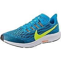 Nike Air Zoom Pegasus 36 (GS), Zapatillas
