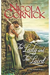 The Lady and the Laird (Scottish Brides Book 1) Kindle Edition