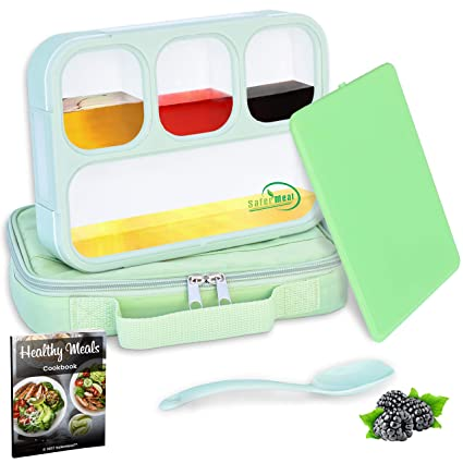 The 8 best insulated bento box