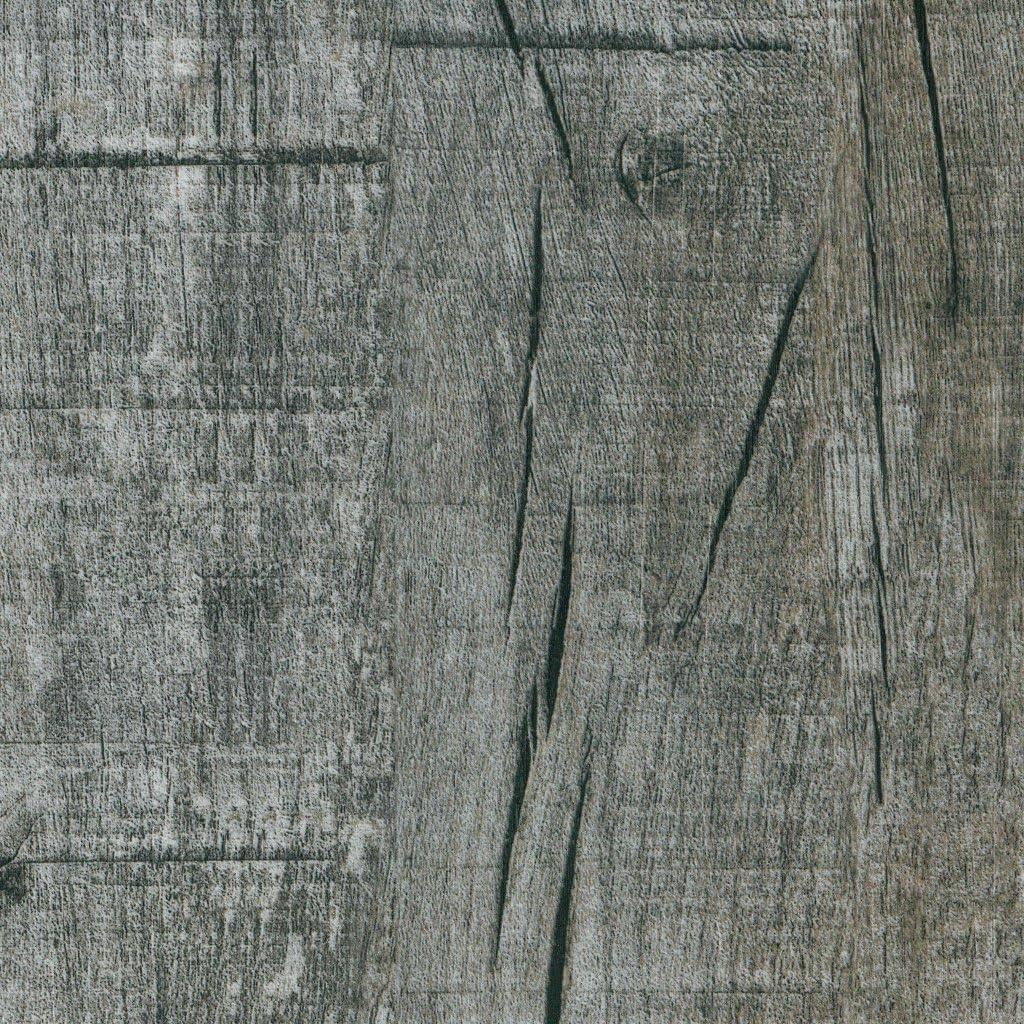 Vinylboden Test Die Besten Empfehlungen Im - Vinylboden im baumarkt