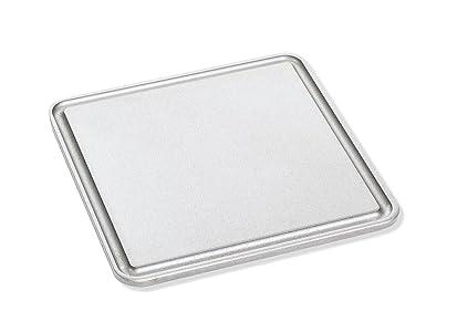 Molde para horno de acero Mini plancha: Amazon.es: Amazon Launchpad