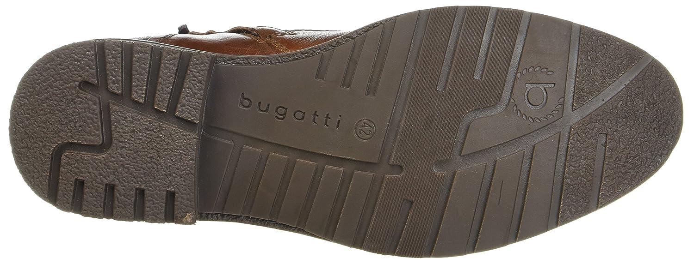 Bugatti Herren Herren Herren 321345302200 Klassische Stiefel  eed456