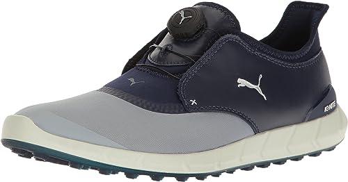 Ignite Spikeless Sport Disc Golf Shoe