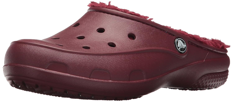 Crocs Fsailplshlndclg Zuecos para Mujer