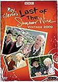 Last of the Summer Wine:Vintage 09 (BBC/DVD)