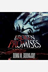 Broken Promises Audible Audiobook