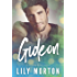 Gideon (Finding Home Book 3) (English Edition)
