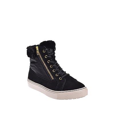 Cougar Women's Dublin Footwear | Shoes